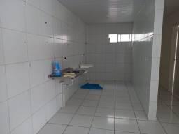 Apartamento Safira