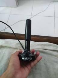 Antena Interna IntelBras