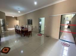Título do anúncio: Linda casa térrea próximo ao Portal Shopping - Vila Regina