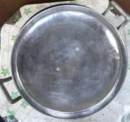 Panela 40 litros caçarola