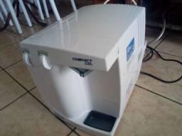 Purificador de Água Compact Gel