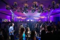 Pista de dança apartir de R$ 199,00