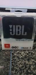 Caixa dê som JBL
