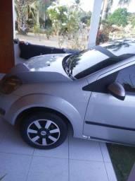 Fiesta top
