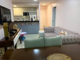 Apartamento Lindoooo