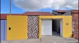 Casa linda para venda