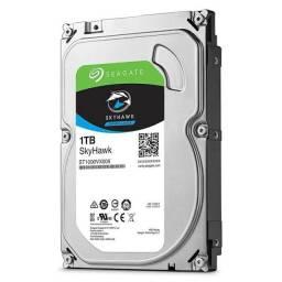 Troco HD 1Tb por SSD