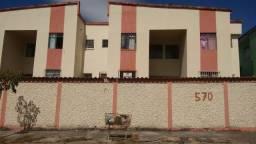 Título do anúncio: Apartamento à venda com 2 dormitórios em Céu azul, Belo horizonte cod:4230