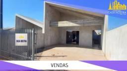 Jardim Atlantico em Mandaguaçu com 02 quartos