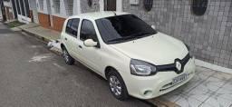 Clio 2012/2013