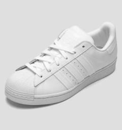 Adidas Original, número 38
