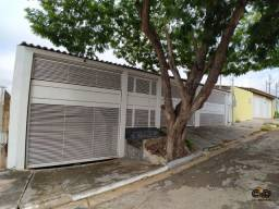 Casa à venda com 3 dormitórios em Dom aquino, Cuiabá cod:CID2573