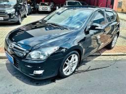 Hyundai i 30 Aut Gls Top Impecável Único Dono