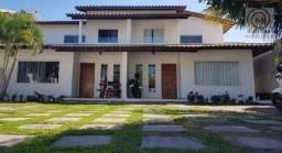 Casa com 6 dormitórios à venda, 400 m² por R$ 998.000,00 - Outeiro da Glória - Porto Segur
