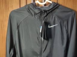 Jaqueta Nike Essential OG