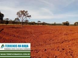 Terreno 23 Hectares Bom Despacho/MG Terras de Cultura Plantações diversas