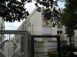 Apartamento à venda com 2 dormitórios em Vila ipiranga, Porto alegre cod:280476
