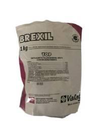 Brexil top Micronutrientes Valagro