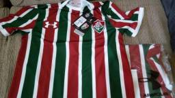 Camisa do Fluminense P