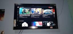 Tv 39 LCD