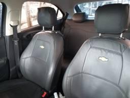 Carro onix LT 1.0