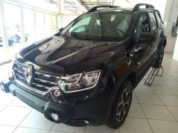 Renault Duster 1.6 16v Sce Iconic