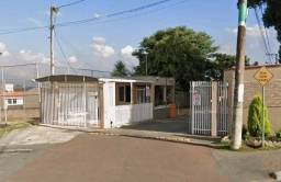 Apartamento para alugar com 3 dormitórios em Uberaba, Curitiba cod:02769.001