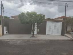 Casa a venda em Fernandópolis excelente localização