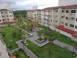 Casa - Total Ville