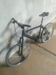 Vendo ou troco bike gallo comservada