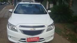 Chevrolet/Onix Mt LT 1.0 2016
