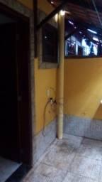 Vendo Casa em Itaguaí
