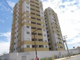 Apto 2/4 - 01 suite - condominio 200 reais - Pertinho do Buriti Shopping