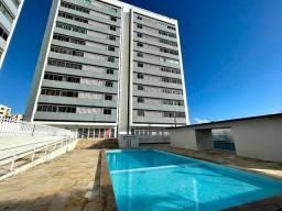 Apartamento com 4 quartos sendo 2 suítes mais Dependência completa para alugar por R$ 1.30