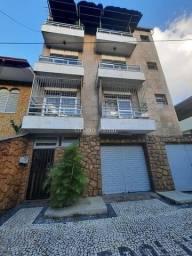 Apartamento à venda com 2 dormitórios cod:2020