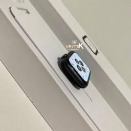 Apple Watch série 4/44MM