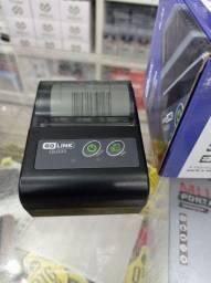 Impressora Térmica Go Link $ 250.00