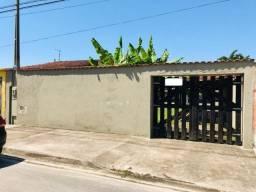 Casa Top No bairro do Itaguai Mongaguá - Tiago