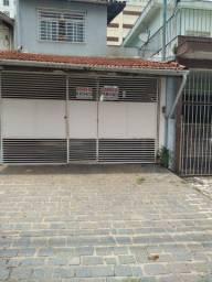 Sobrado no bairro do Cambuci próximo a Av Lins de Vasconcelos