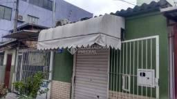 Casa à venda com 3 dormitórios em Farrapos, Porto alegre cod:285043