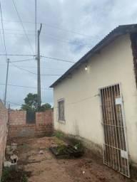 Aluguel de casa no bairro Alvorada