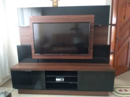 Vende se estante para tv