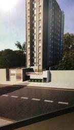 Edifício Barão de Mauá