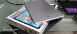 Samsung galaxy Tab S5e Novo com Garantia