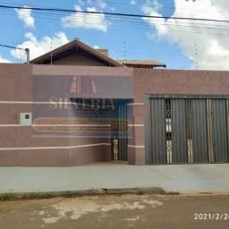 Vendo Casa com Piscina Região Panamá