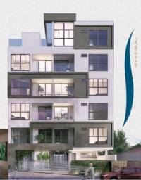 Apartamento em Tambauzinho com 2 Quartos sendo 1 Suíte, Elevador e Piscina