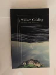 [LIVRO] Senhor das moscas - William Golding