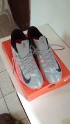 Chuteira Nike Mercurial Vapor 13  original 42/43