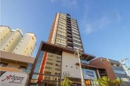 Apartamento mobiliado e equipado Torres RS