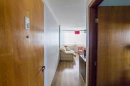 Apartamento residencial para venda 3 quartos 02 suítes 73m² Parque das Águas Residence